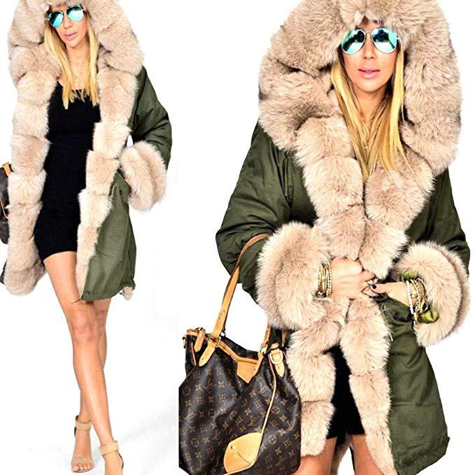 abrigo mujer.png
