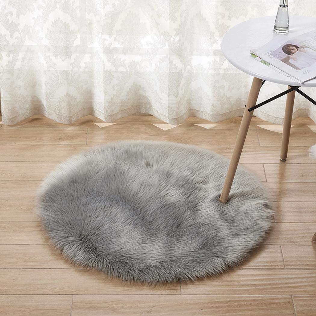 alfombra.jpg
