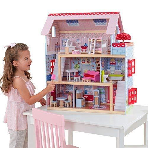 casa de juguete.jpg