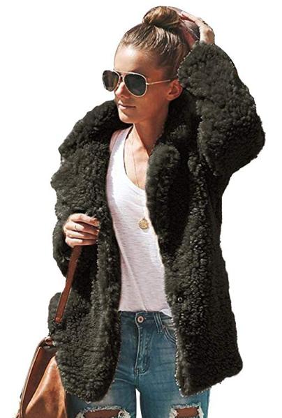 chaqueta abrigo.png