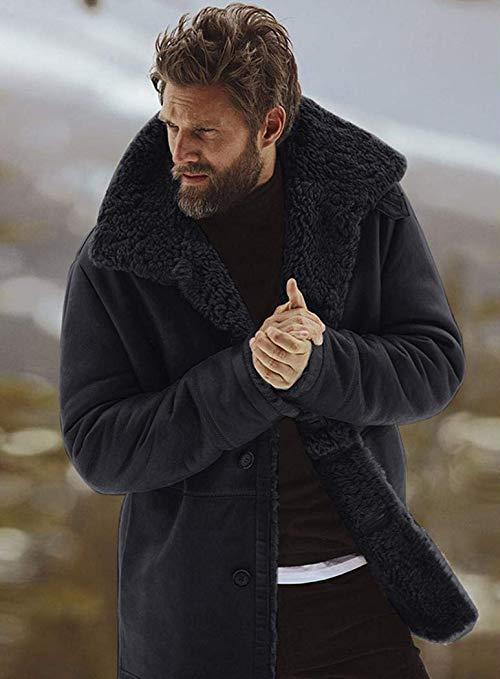 chaqueta i.png