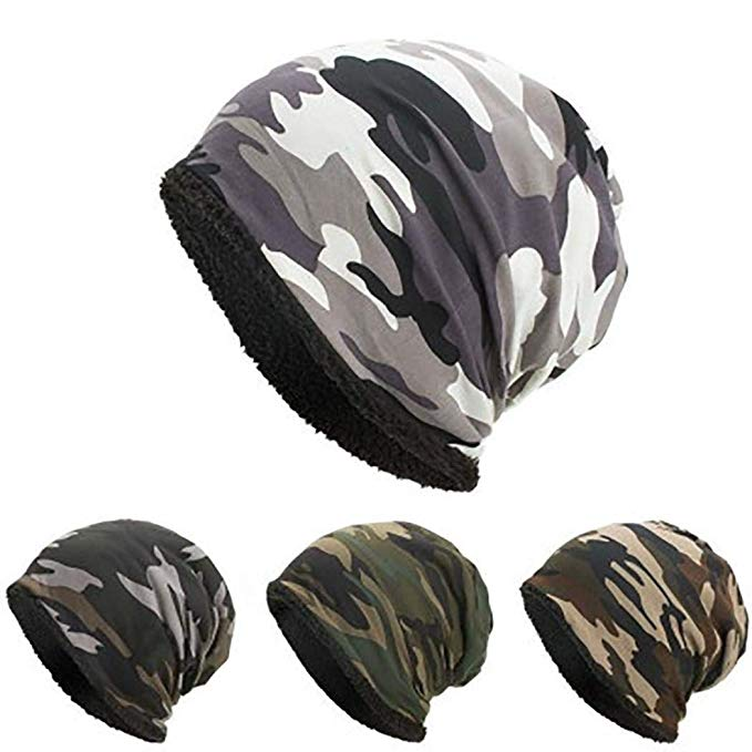 gorros.png