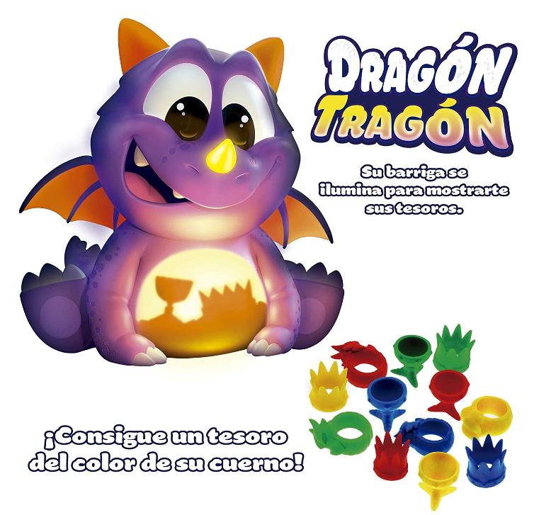 juego dragón.png
