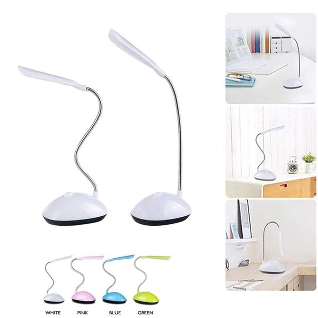 lampara escritorio.jpg
