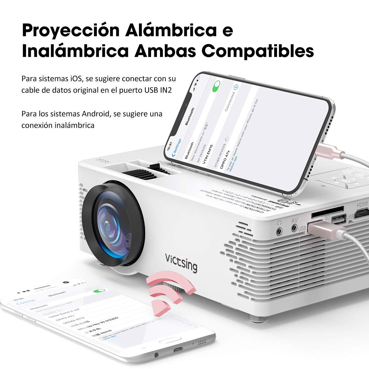 proyector.jpg