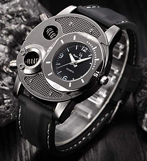 reloj c.png