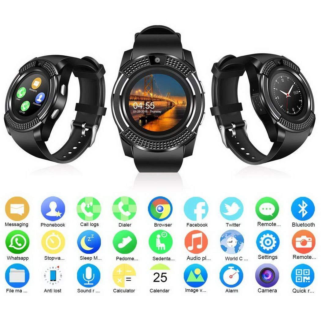 smartwatch 1.jpg