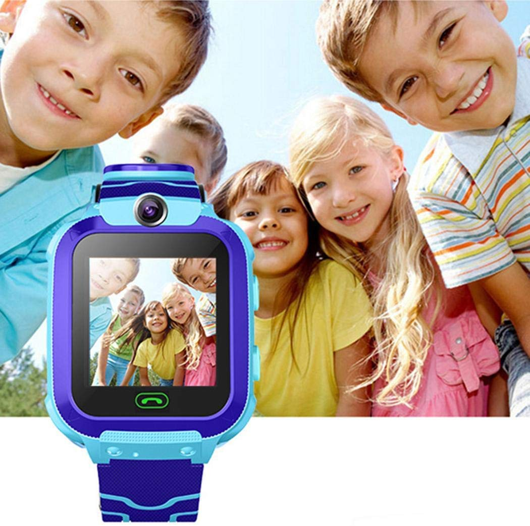 smartwatch niños.jpg