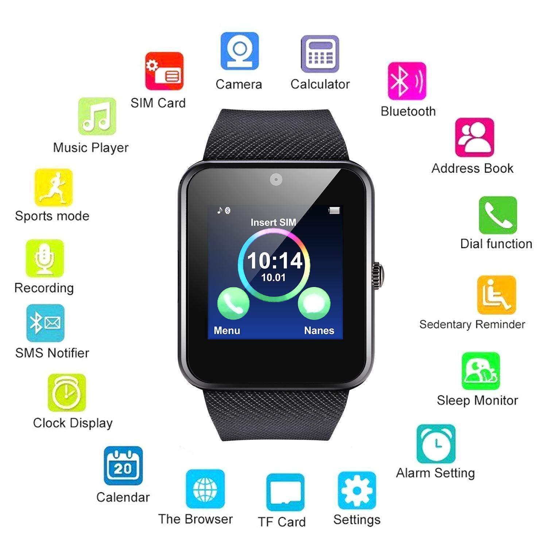 smartwatch1.jpg