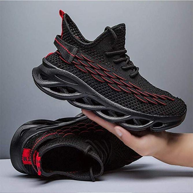 zapatillas.png