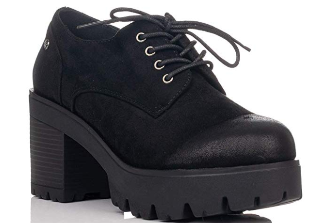 zapatos m.png